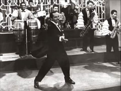 LA LOCURA MUSICAL DEL CARA DE FOCA