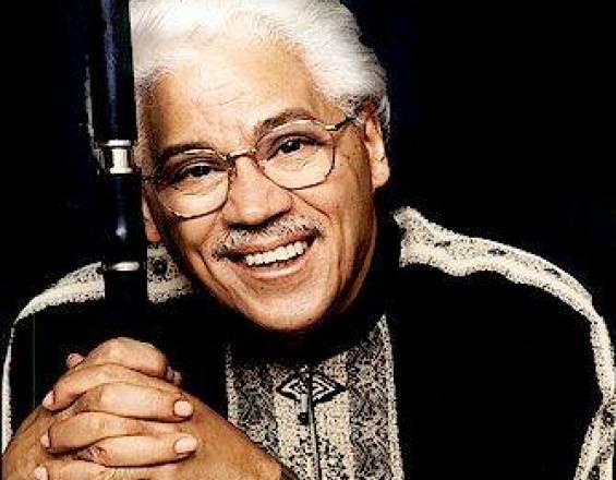 Falleció el maestro Johnny Pacheco, leyenda de la Salsa y creador de la Fania All Stars