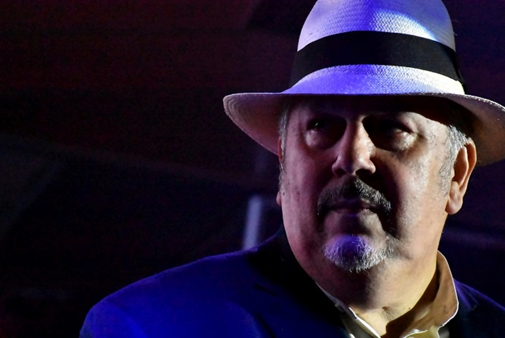 Reconocimiento Internacional a Jazz En Dominicana