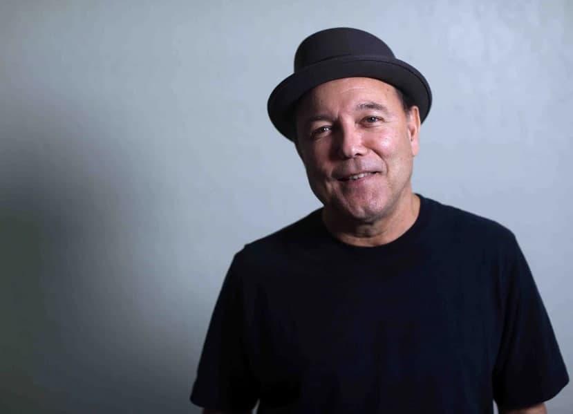 Rubén Blades estrena álbum donde mezcla el jazz con la salsa
